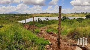 Residential Gated Plots(Kabati)   Land & Plots For Sale for sale in Murang'a, Kimorori/Wempa