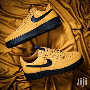 Customized Airforce | Shoes for sale in Nairobi, Nairobi Central