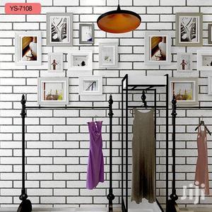 Decorative Wallpaper | Home Accessories for sale in Nairobi, Kariobangi