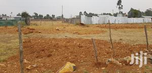 Several Plot for Sale in Maruranp. | Land & Plots For Sale for sale in Turbo, Ngenyilel