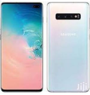 New Samsung Galaxy S10 128 GB White | Mobile Phones for sale in Nairobi, Nairobi Central
