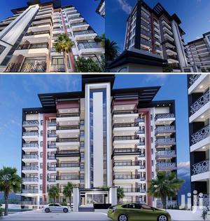 Liberty Park ( 3 B/R+D.S.Q) Apartment for Sale   Houses & Apartments For Sale for sale in Mombasa, Nyali
