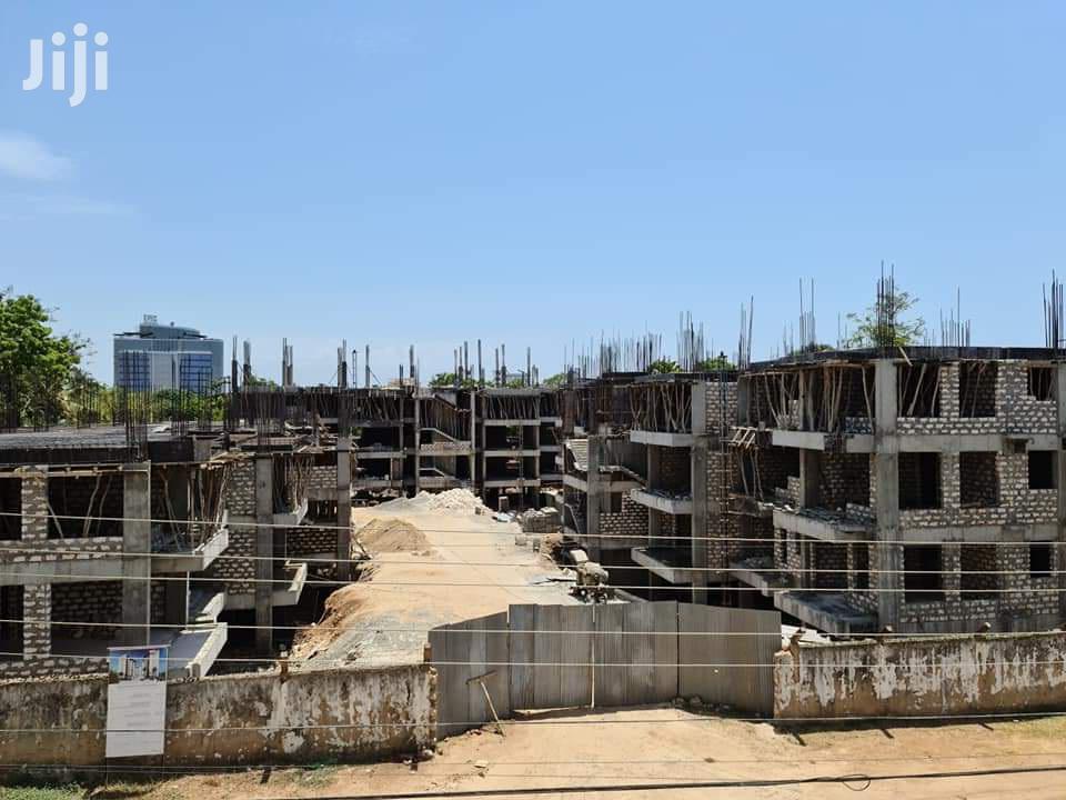 Liberty Park ( 3 B/R+D.S.Q) Apartment for Sale   Houses & Apartments For Sale for sale in Nyali, Mombasa, Kenya