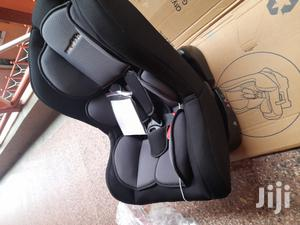 Baby Car Seats Colour Blue   Children's Gear & Safety for sale in Kajiado, Ongata Rongai
