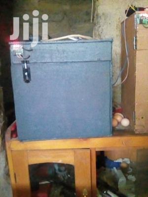 60 Egg Incubator | Farm Machinery & Equipment for sale in Kiambu, Ruiru