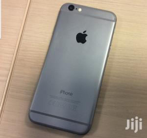 New Apple iPhone 6 16 GB Pink | Mobile Phones for sale in Nairobi, Nairobi Central
