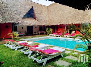 8-Room Ensuite, Fully Furnished Villa for Sale in Malindi. | Houses & Apartments For Sale for sale in Kilifi, Malindi