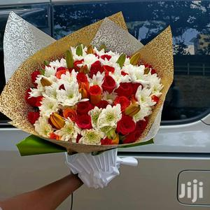 All Types of Fresh Flowers Available Now   Wedding Venues & Services for sale in Nairobi, Nairobi Central
