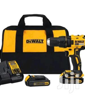 Super Cordless Drill | Electrical Hand Tools for sale in Nairobi, Nairobi Central