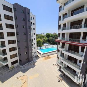 Manara Park (3 4 B/R+D.S.Q)Apartment in Nyali Beach For Sale   Houses & Apartments For Sale for sale in Mombasa, Nyali