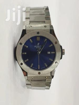Unique Quality Hublot Gents Watch   Watches for sale in Nairobi, Nairobi Central