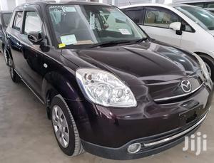 Mazda Verisa 2014 | Cars for sale in Mombasa, Mombasa CBD