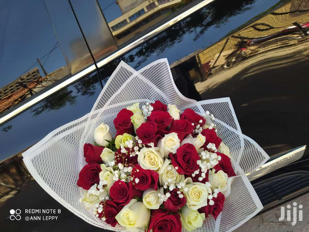 All Types of Fresh Flowers Available Now   Wedding Venues & Services for sale in Nairobi Central, Nairobi, Kenya