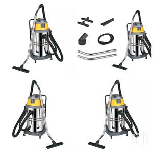 50ltr Wet and Dry Carpet Vacuum Cleaner | Home Appliances for sale in Nairobi, Nairobi Central
