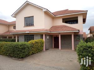 3 Bedroom House to Let Kitengela Yukos   Houses & Apartments For Rent for sale in Kajiado, Kitengela