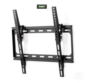 55 Inches Wall Bracket | Accessories & Supplies for Electronics for sale in Nairobi, Nairobi Central