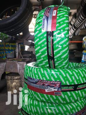 245/40 R18 Federal Tyre 97Y | Vehicle Parts & Accessories for sale in Nairobi, Nairobi Central