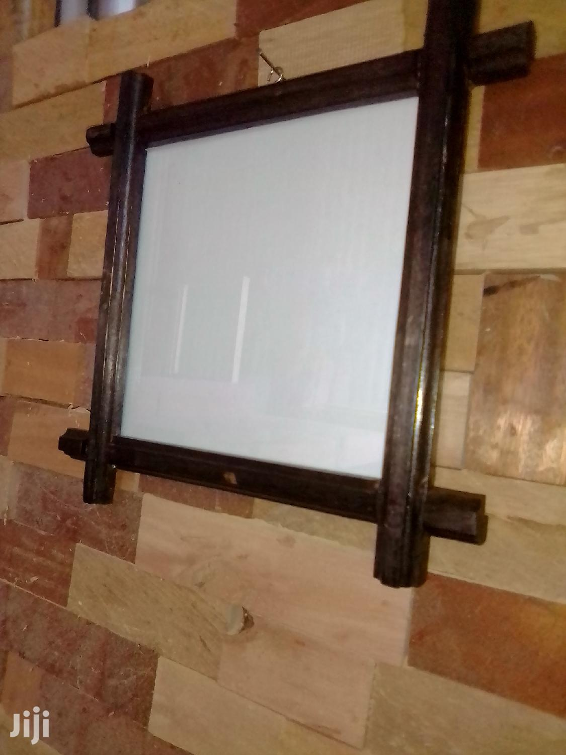 Archive: Wall Picture Frames