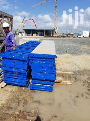 Column Formwork Panels   Other Repair & Construction Items for sale in Nairobi, Nairobi Central