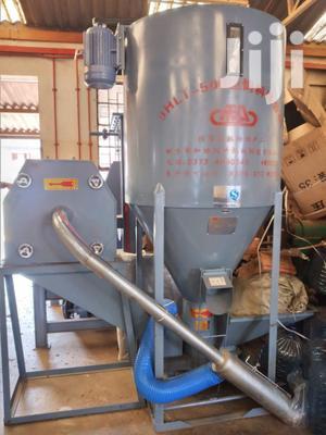 Feed Mixer | Farm Machinery & Equipment for sale in Nairobi, Utalii