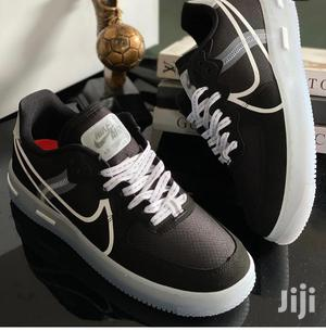 Air Force Nike React   Shoes for sale in Nairobi, Nairobi Central
