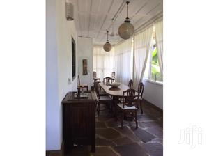Furnished 4bdrm Villa in Angel'S Bay, Malindi for Sale | Houses & Apartments For Sale for sale in Kilifi, Malindi