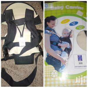 Baby Carrier   Children's Gear & Safety for sale in Kajiado, Ongata Rongai