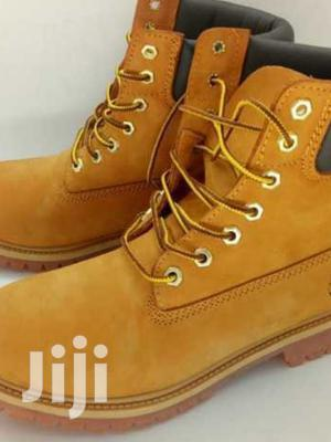 Timberland Boots   Shoes for sale in Nairobi, Nairobi Central