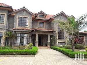 4bdrm Villa in Karen for Sale | Houses & Apartments For Sale for sale in Nairobi, Karen