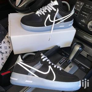 Airforce 1 Nike React   Shoes for sale in Nairobi, Nairobi Central
