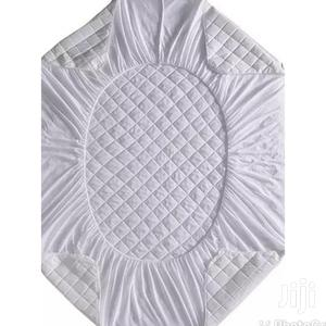 Matress Protector Available | Home Accessories for sale in Nairobi, Kariobangi