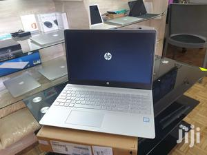 Laptop HP ProBook 440 4GB Intel Core I5 HDD 320GB | Laptops & Computers for sale in Nairobi, Nairobi Central