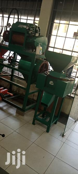 Roller Mill+Crusher | Manufacturing Equipment for sale in Nairobi, Nairobi Central