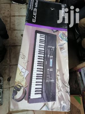 Keyboard Yamaha PSR E373 | Musical Instruments & Gear for sale in Nairobi, Nairobi Central