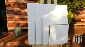 Canvas for Painting   Arts & Crafts for sale in Kiambu, Thika