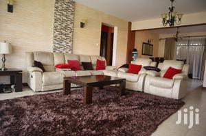 Executive 4bdrm Apartment Fully Furnished Apartment at Kile   Houses & Apartments For Rent for sale in Nairobi, Kileleshwa