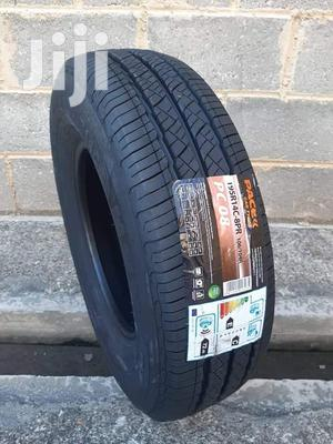 195/50 R15 Boto Tyre | Vehicle Parts & Accessories for sale in Nairobi, Nairobi Central