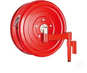1′′ Hose Reel Drum, 30M Red Hose Reel | Safetywear & Equipment for sale in Nairobi, Nairobi Central