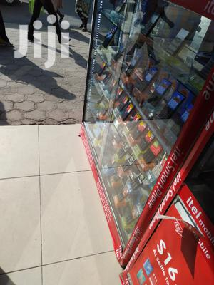 Iconic Phones/Mpesa Shop at 600K on Sale at Mombasa City   Commercial Property For Sale for sale in Mombasa CBD, Digo Road
