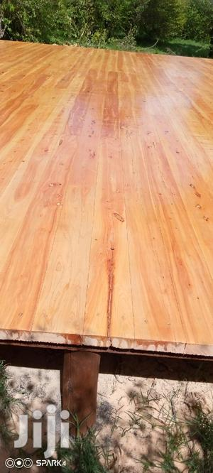Solid Cypress Wooden Deckings.   Building & Trades Services for sale in Nairobi, Westlands