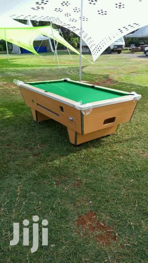 Pool Table Wholesale Prices   Sports Equipment for sale in Nairobi, Ngara