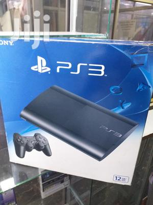 PS 3 Chipping   Computer & IT Services for sale in Nairobi, Nairobi Central