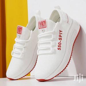 Fashion Women Casual Sneakers, Women Sport Shoes. | Shoes for sale in Nairobi, Kasarani