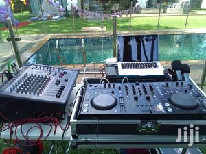 Dj and Sound Services, for Parties,Weddings,Meetings | DJ & Entertainment Services for sale in Nairobi, Karen