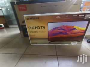 "Samsung 43"" Smart Digital TVS | TV & DVD Equipment for sale in Nairobi, Nairobi Central"