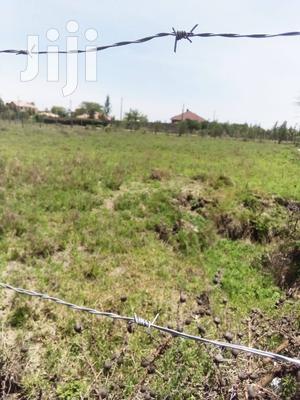 Prime 1/4 Acre Residential Plot Kitengela - Milimani Area   Land & Plots For Sale for sale in Kajiado, Kitengela