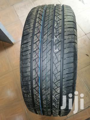235/55r18 Comforser | Vehicle Parts & Accessories for sale in Nairobi, Nairobi Central