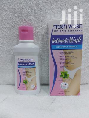 Intimate Wash ( v Wash) | Bath & Body for sale in Nairobi, Nairobi Central