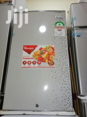 Brand New Fridge 93 Litres Single Door Fridge   Kitchen Appliances for sale in Nairobi, Nairobi Central