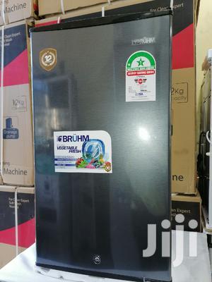 Mika 1 Door Fridge | Kitchen Appliances for sale in Nairobi, Nairobi Central